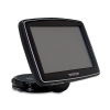 Alternate view 2 for TomTom XL 340-S GPS