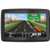 Alternate view 2 for TomTom VIA 1405TM GPS Navigation