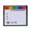 Alternate view 5 for Transcend TS32GCF133 Compact Flash