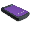 "Alternate view 2 for Transcend 1TB StoreJet� 25H2P 2.5"" USB2.0 HDD"