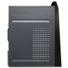 Alternate view 4 for Lenovo ThinkCentre M71e Desktop PC