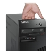 Alternate view 2 for Lenovo ThinkCentre M71e Desktop PC