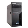 Alternate view 3 for Lenovo ThinkCentre M58 7244-A34 Desktop PC