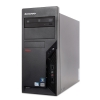 Alternate view 4 for Lenovo ThinkCentre M58 7244-A34 Desktop PC