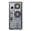 Alternate view 2 for Lenovo ThinkCentre M58 7244-A34 Desktop PC