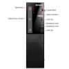 Alternate view 4 for Lenovo ThinkCentre Edge Pentium Desktop PC