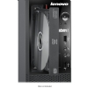 Alternate view 2 for Lenovo ThinkCentre Edge Pentium Desktop PC