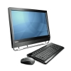 Alternate view 7 for Lenovo ThinkCentre Core i3 All-In-One PC