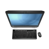 Alternate view 2 for Lenovo ThinkCentre Core i3 All-In-One PC
