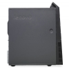 Alternate view 4 for Lenovo ThinkCentre M77 1995-A7U Desktop PC