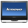 Alternate view 2 for Lenovo Core i3 500GB HDD All-In-One PC