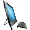 "Alternate view 3 for Lenovo 21.5"" Core i5 500GB HDD All-In-One PC"