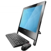 "Alternate view 4 for Lenovo 21.5"" Core i5 500GB HDD All-In-One PC"