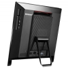"Alternate view 5 for Lenovo 21.5"" Core i5 500GB HDD All-In-One PC"