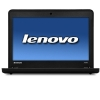 "Alternate view 2 for Lenovo 11.6"" AMD Dual-Core 320GB Notebook"