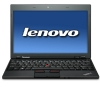 Alternate view 2 for Lenovo 11.6&quot; Celeron 320GB HDD Notebook