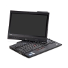 "Alternate view 4 for Lenovo ThinkPad X220 4296-2WU 12.5"" Tablet PC"