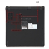 "Alternate view 2 for Lenovo ThinkPad Edge E220s 12.5"" Notebook PC"