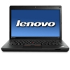 "Alternate view 2 for Lenovo 14"" Core i3 320GB HDD Notebook"