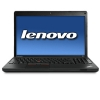 "Alternate view 2 for Lenovo 15.6"" Core i3 320GB HDD Notebook"