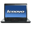 "Alternate view 2 for Lenovo 15.6"" Core i3 500GB HDD Notebook"