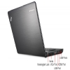 "Alternate view 3 for Lenovo 15.6"" Core i3 500GB HDD Notebook"