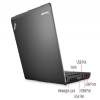 Alternate view 3 for Lenovo 15.6&quot; Core i5 500GB HDD Notebook