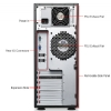 Alternate view 7 for Lenovo ThinkServer TS430 0389-11U Tower Server