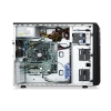 Alternate view 2 for Lenovo ThinkServer TS430 0389-11U Tower Server