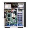 Alternate view 2 for Lenovo ThinkServer TD230 Intel Xeon Tower Server