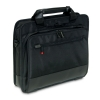 Alternate view 2 for Lenovo 41U5062 Ultraportable Carrying Case