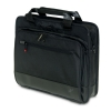 Alternate view 4 for Lenovo 41U5062 Ultraportable Carrying Case