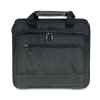 Alternate view 5 for Lenovo 41U5062 Ultraportable Carrying Case