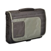 Alternate view 2 for Lenovo Messenger Max Carrying Case