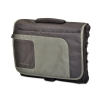Alternate view 3 for Lenovo Messenger Max Carrying Case