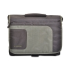 Alternate view 4 for Lenovo Messenger Max Carrying Case