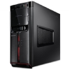Alternate view 2 for Lenovo IdeaCentre Core i7 Desktop PC REFURB