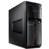 Alternate view 3 for Lenovo IdeaCentre Core i7 Desktop PC REFURB