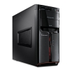 Alternate view 6 for Lenovo IdeaCentre Core i7 Desktop PC REFURB