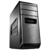 Alternate view 3 for Lenovo IdeaCentre 3rd Gen Core i7 Desktop PC