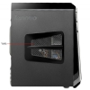 Alternate view 6 for Lenovo IdeaCentre 3rd Gen Core i7 Desktop PC