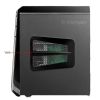 Alternate view 7 for Lenovo IdeaCentre 3rd Gen Core i7 Desktop PC