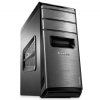 Alternate view 6 for Lenovo K410 Core i5, 8GB, 2TB HDD Desktop PC