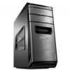 Alternate view 3 for Lenovo K430 Core i5, 12GB, 2TB HDD Desktop PC