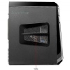 Alternate view 5 for Lenovo K430 Core i5, 12GB, 2TB HDD Desktop PC