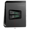 Alternate view 6 for Lenovo K430 Core i5, 12GB, 2TB HDD Desktop PC