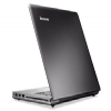 "Alternate view 5 for Lenovo IdeaPad U400 14"" Gray Notebook REFURB"