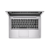 Alternate view 4 for Lenovo IdeaPad U400 14&quot; Gray Notebook