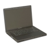 Alternate view 2 for Lenovo 3000 N500 4233-52U Notebook PC