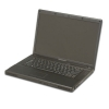 Alternate view 4 for Lenovo 3000 N500 4233-52U Notebook PC